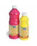 Lefranc & Bourgeois - Redimix - Liquid Tempera - 500ml