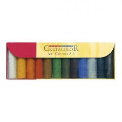 Cretacolor - Art Chunky Set...