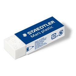 STAEDTLER - Mars® Plastic - Gomme à Effacer