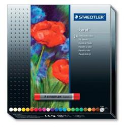 STAEDTLER - Karat® Oil...