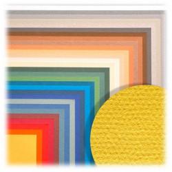 Lana Colours - Papier...