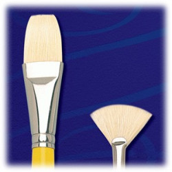 FM Brush - Dynasty® -...