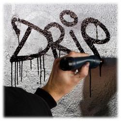 MOLOTOW - DRIPSTICK - DS-L...