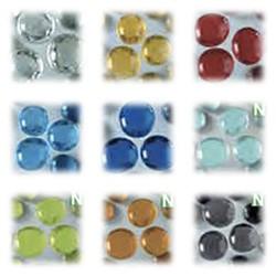 Efco - Mosaic - Glass...