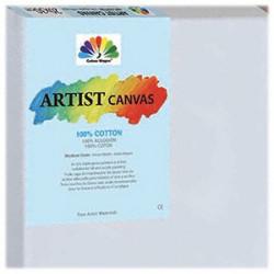 Phoenix - ARTIST CANVAS -...