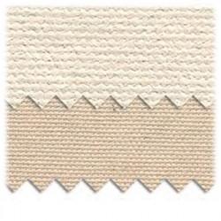 Phoenix - Toile en Rouleau - A-22 - 100% Coton - Grain Moyen - 2,10m - 330 g/m²