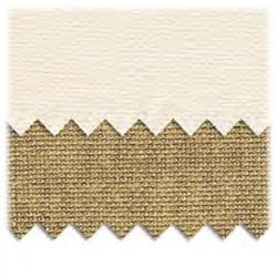 Phoenix - Toile en Rouleau - AGORA - 33% Coton / 67% Polyester - Grain Fin - 2,10m - 310 g/m²