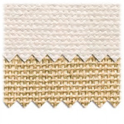 Phoenix - Toile en Rouleau - E5305 - 100% Coton - Grain Moyen - 2,10m - 380 g/m²