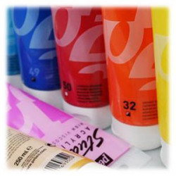 Pébéo - Studio Acrylics -...