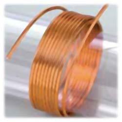 Efco - Aluminium Wire -...