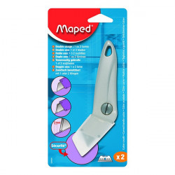 Maped - Cutter Coudé -...