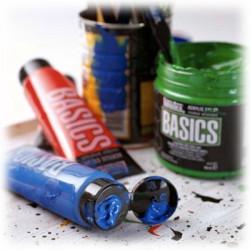 Liquitex BASICS - Acrylic...