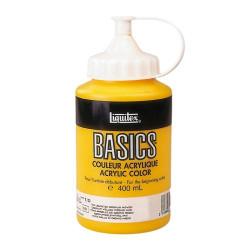 Liquitex BASICS - Peinture Acrylique - 400ml