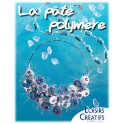 Loisirs Créatifs - La Pâte...