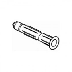 """STAS - Cheville 6mm - Pour Murs """"Soft"""""""