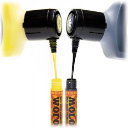 MOLOTOW - ONE4ALL 127HS -...