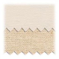Phoenix - Canvas Roll - A-24 - 100% Cotton - Fine Grain - 2,10m - 200 gsm