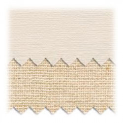 Phoenix - Toile en Rouleau - A-24 - 100% Coton - Grain Fin - 2,10m - 200 g/m²