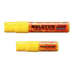 MOLOTOW - MARKER 620PP -...