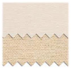 Phoenix - Canvas Roll - P6018 - 100% Cotton - Fine Grain - 2,10m - 280 gsm