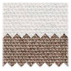 Phoenix - Canvas Roll - A6028 - 65% Polyester / 35% Cotton - Medium Grain - 2,10m - 360 gsm