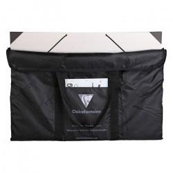 Clairefontaine - Portofolio pour Carton à Dessin - 59 × 75cm