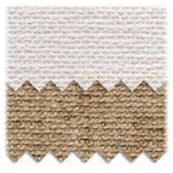 Phoenix - Canvas Roll - U6015 - 100% Linen - Fine Grain - 2,10m - 380 gsm