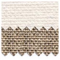 Phoenix - Canvas Roll - P5318 - 100% Linen - Fine Grain - 2,10m - 380 gsm