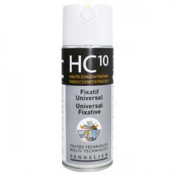 FIXATIF SENNELIER HC10
