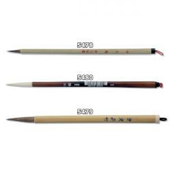 LUKAS - Calligraphie - Aquarelle & Calligraphie