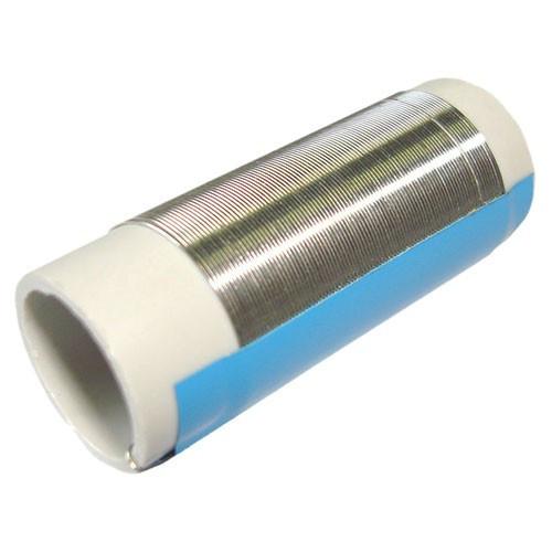 SCRAPYRO (REGAD) - Bobine de Fil 32/100 de 5M pour Appareil Multifonction R200 & R300
