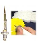 SCRAPYRO (REGAD) - Pointe pour Appareil Multifonction R200 & R300 - S32