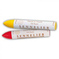 SENNELIER - Pastel à l'Huile - Pastel Classique - Grand Modèle