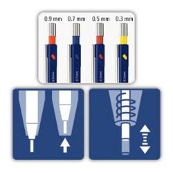 STAEDTLER - Mars® Micro -...