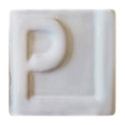 PRODESCO - Email Transparent - PR-500