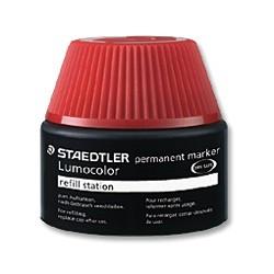 STAEDTLER - Lumocolor® -...