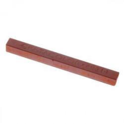 Cretacolor - Pastel Stick - Sanguine Burnt - Box of 12