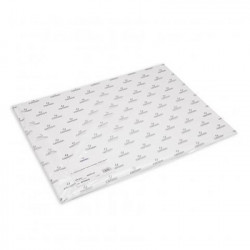 Canson® - 1557® (Dessin JA) - Feuille de 75 x 110 cm - 200 g/m² - Format Grand Aigle
