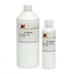diluant A1