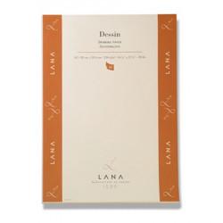Lana Colours - Dessin - 220 g/m² - 30 x 30 cm