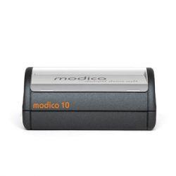MODICO - Custom Stamp - M Serie - M10 - 89mm x 44mm