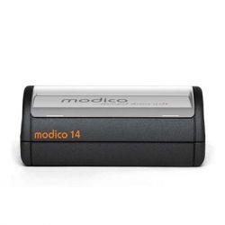 MODICO - Custom Stamp - M Serie - M14 - 98mm x 69mm