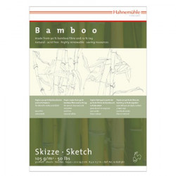 Hahnemühle - Bamboo...