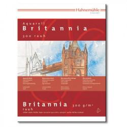 Hahnemühle - Britannia -...