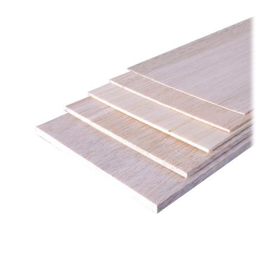 creat 39 airplac balsa wood sheets. Black Bedroom Furniture Sets. Home Design Ideas