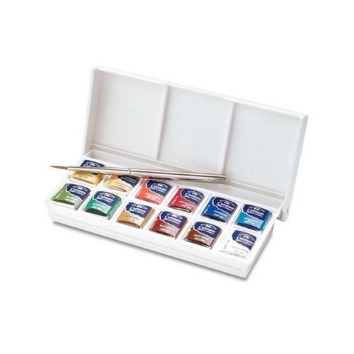 511a09d18021 winsor-newton-cotman-water-colour-12-half-pans-sketchers-pocket-box-set.jpg
