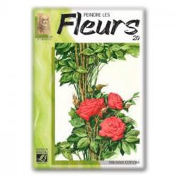 Lefranc & Bourgeois - 20 -...