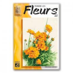 Lefranc & Bourgeois - 22 -...