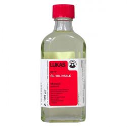 LUKAS - Poppy Seed Oil -...