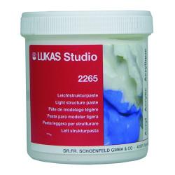 LUKAS - STUDIO Light...